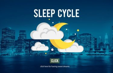 What Is A Sleep Cycle: Natural Patterns That Help You Sleep Better