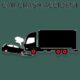 Trucker dad should be tested for sleep apnea