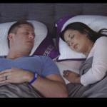 Coming soon December 2016 – ZEEQ Smart Pillow: Stream Music, Stop Snoring, Sleep Smarter – CS 001