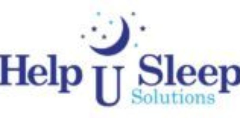 The Reason for Help U Sleep .com