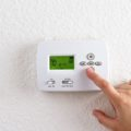 Room temperature HR 005 Write A Review