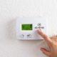 Room temperature HR 005