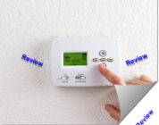 Room temperature HR 005 Review