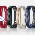 UP3 Sleep Tracker by Jawbone Review Jawbone Sleep tracker