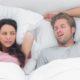 Snoring and Sleep Apnea No More