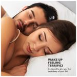 EasySleep-Pro Large Adjustable Stop Snoring Chin Strap Review