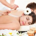 Acupuncture May Help With Sleep Apnea!