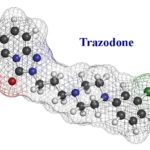 Reasons Why You Need Trazodone To Help With Sleep