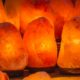 Himalayan Salt Lamps to help with Sleep Apnea