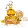 Mustard Oil for Insomnia