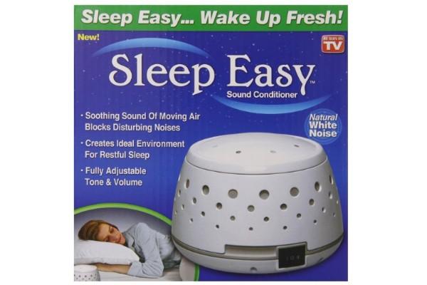 wave premium sleep therapy sound machine review help u sleep. Black Bedroom Furniture Sets. Home Design Ideas